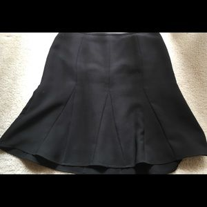 Talbots Dress or Office Perfect Occasion Skirt